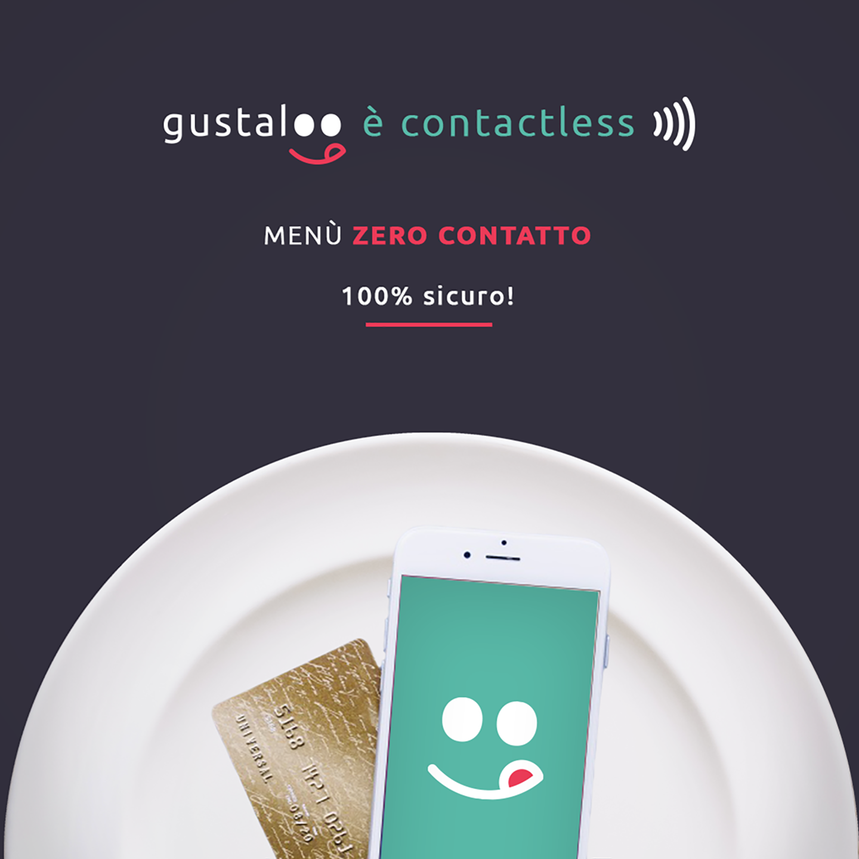 gustaloo_post_contactless